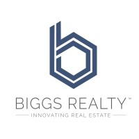 Biggs Realty logo