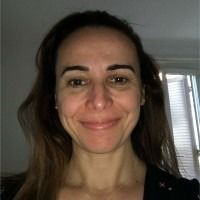 Patricia Corsi