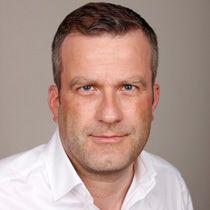 Kristian Vogt