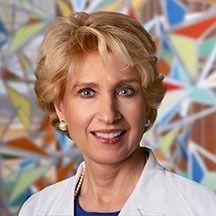 Julia A. Haller