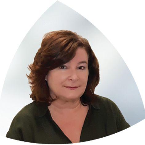 Debbie Carling
