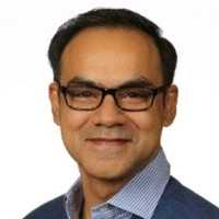 Gaurav Kanwal