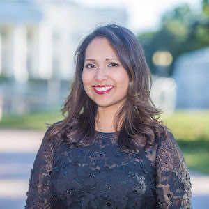 Diana Merino Vega
