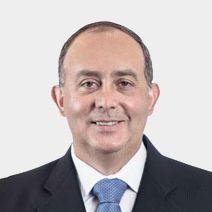 Profile photo of Gonzalo De Romaña, Gerente General at Tasa