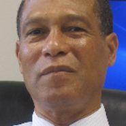 Dwight E. Smith