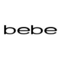 Bebe Stores logo