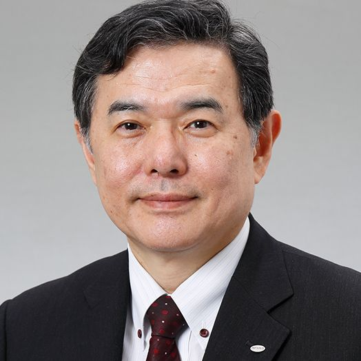 Yoshifumi Kato