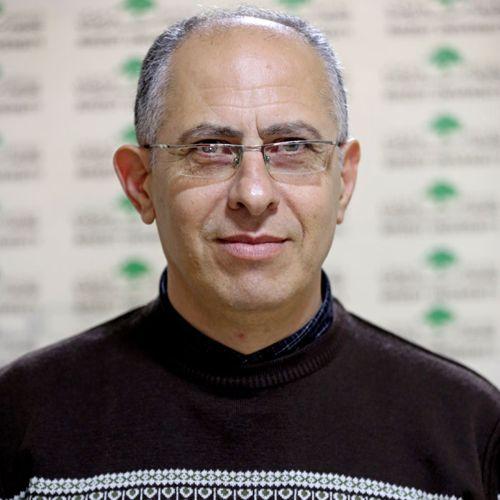 Allan Tubaileh