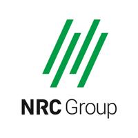 NRC Group logo