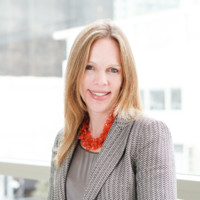 Profile photo of Catherine Krna, President & CEO at University HealthCare Alliance