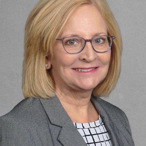 Judy Gasperini