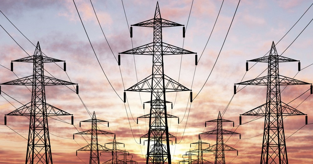 American Electric Power Service Corporation Seeks Bids For Coal, American Electric Power