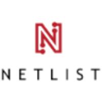 Netlist logo