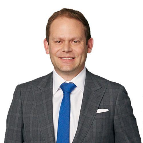 Jonathan Ellenzweig