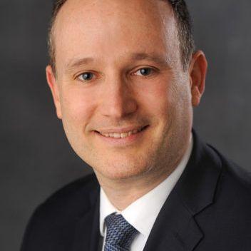 Daniel Dershowitz
