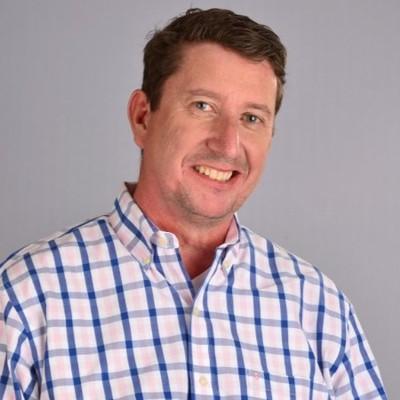 Profile photo of Dave Canty, Head of Loyalty & Partnerships at Bilt Rewards