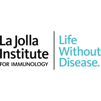 Erica Ollmann Saphire Appointed President And CEO Of La Jolla Institute For Immunology, La Jolla Institute for Immunology