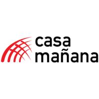 Casa Mañana Inc. logo