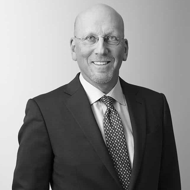 Mark A. Neporent