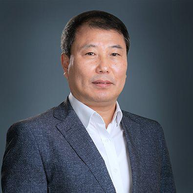 Yongman Kim