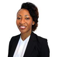 Queen C. Nworisara-quinn