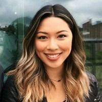Ashley Cheung