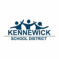 KENNEWICK SCHOOL DISTRICT logo