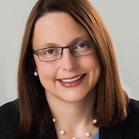 Carey Miller