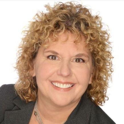Kathryn A. Zachem