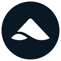 Big Sky Health logo