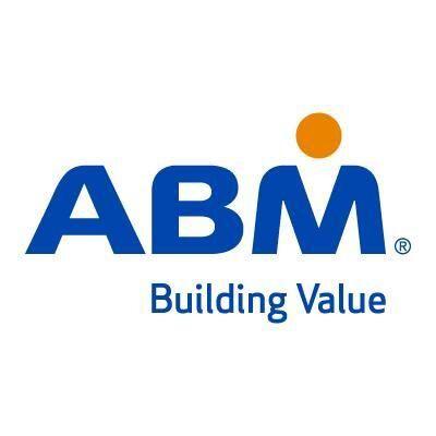 ABM Industries Logo