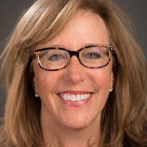 Anne M. Connor