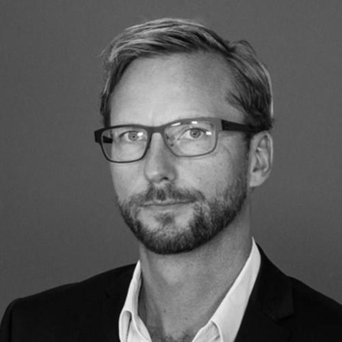 Lars Ørum Andersen