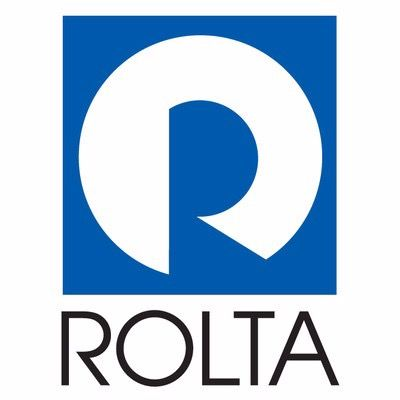 rolta-company-logo