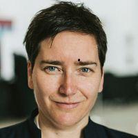 Tamara De Gruyter