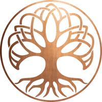 Tea & Empathy logo