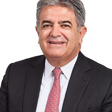 Enrique Escobar