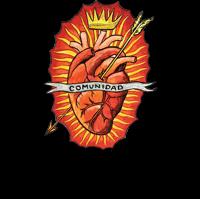 Corazón Healdsburg logo