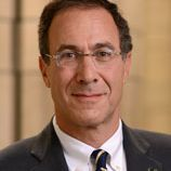 Profile photo of Paul Supowitz, Vice Chancellor for Community and Governmental Relations at University of Pittsburgh