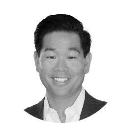 Profile photo of Scott M. Akamine, Chief Legal Officer at Cerevel Therapeutics