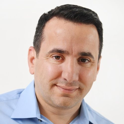 Peter Silvio