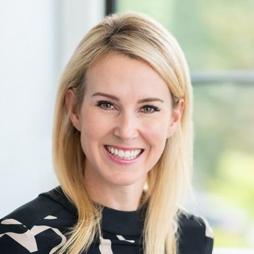 Erica Keany Blob