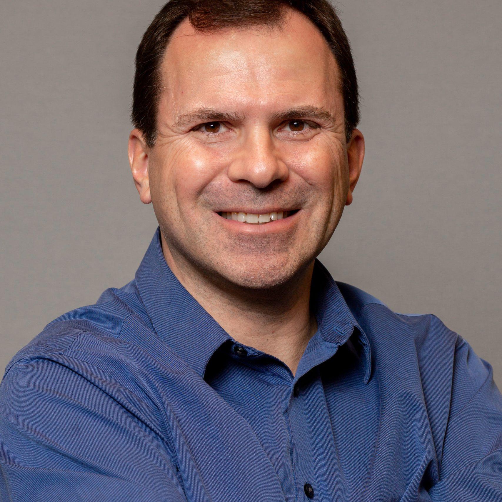 David Skiavo