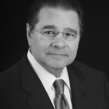 Daniel A. D'aniello