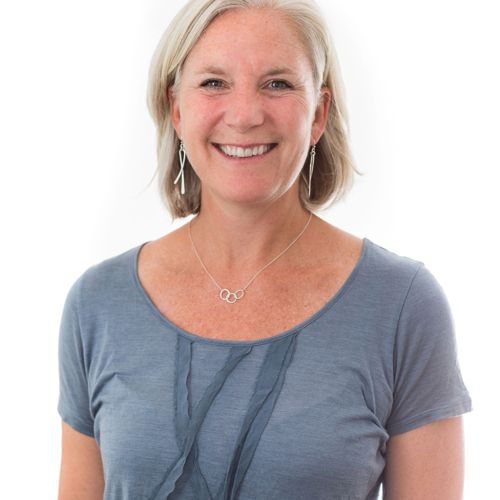 Sally Zimmerli
