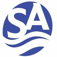 Prince William County Service Au... logo