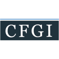 Corporate Finance Group logo