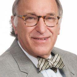 Kenneth B. Siegel