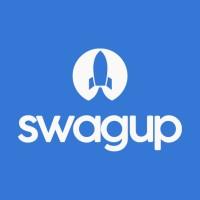 SwagUp logo