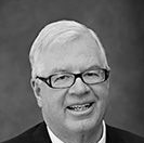 Michael J. Eikenberry